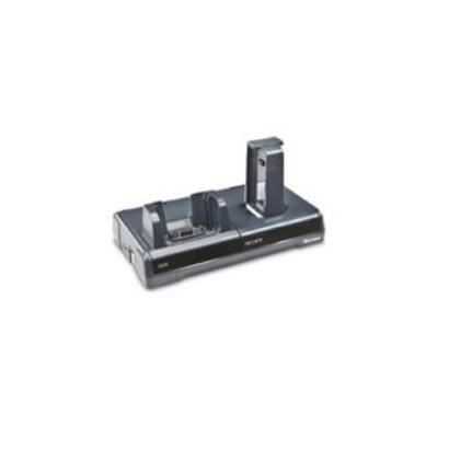 intermec-dx1a02b20-accesorio-para-dispositivo-de-mano-negro