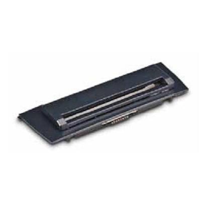 intermec-203-184-510-kit-para-impresora-kit-de-actualizacion