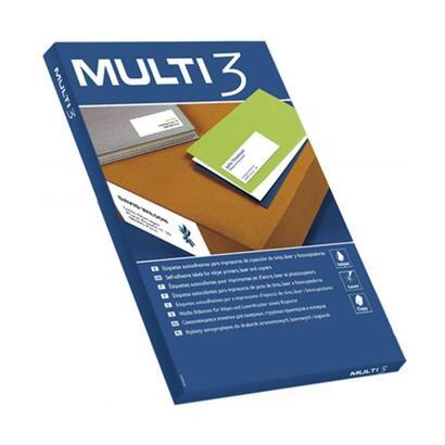 etiquetas-adhesivasapli-multi3-105-x-148mm-100-hojas-4713