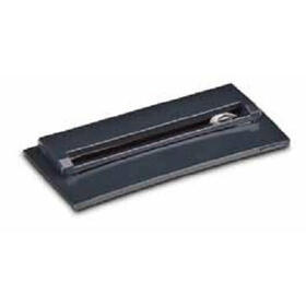 intermec-203-184-410-kit-para-impresora