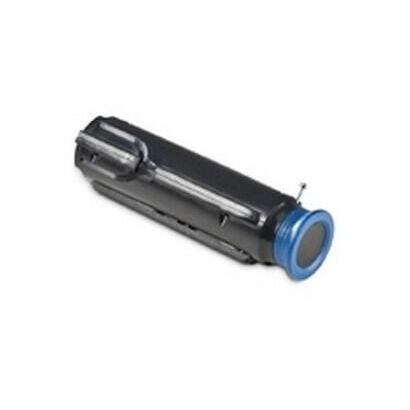 intermec-203-971-001-kit-para-impresora-kit-de-rodillos