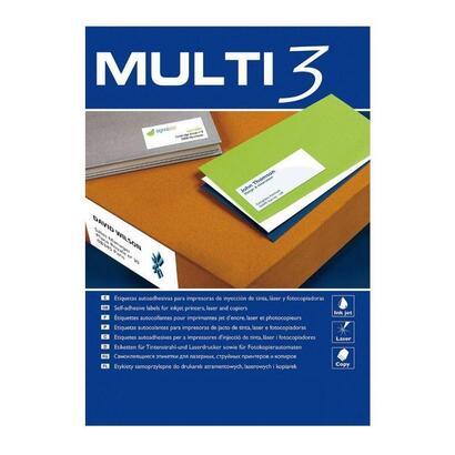 etiquetas-adhesivasmulti3210-x-297mmcien-hojasapli