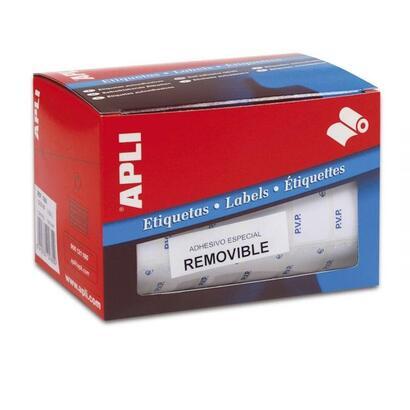 rollo-etiquetas-autoadhesivas-blancas-pvp-euro-adhesivo-removible-para-escritura-manualapli-10084