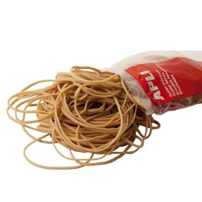 bolsa-gomas-elasticas-apli-128671603bolsa-de-1kg