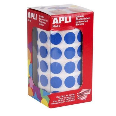 gomets-circulares-color-azul-en-estuche-apli-4856o-15mm2832-unidades