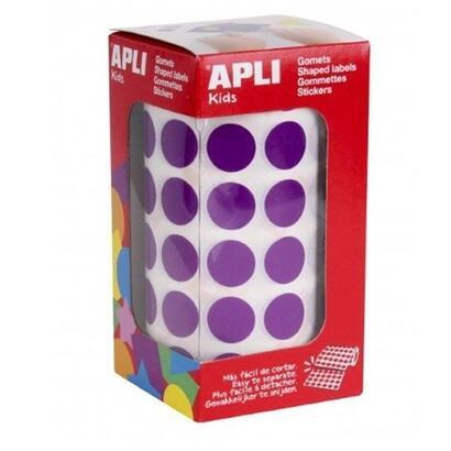 gomets-circulares-color-lila-en-estuche-apli-11485o-15mm2832-unidadesadhesivo-permanente