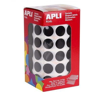 gomets-circulares-color-negro-en-estuche-apli-11487o-15mm2832-unidadesadhesivo-permanente