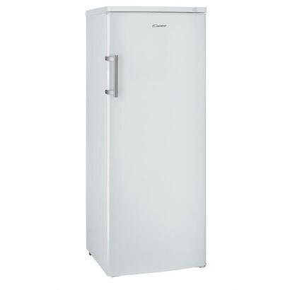 candy-cfu-19001-e-independiente-vertical-blanco-160-l-a