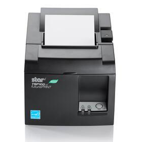 star-micronics-tsp143iiiu-termica-directa-impresora-de-recibos-203-x-203-dpi-alambrico