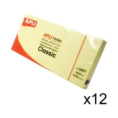 notas-adhesivas-aplipack-de-12-udsbloc-de-100-hojasamarillo38-x-51mm