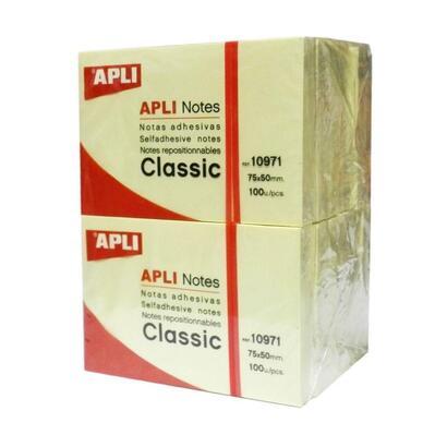 notas-adhesivas-aplipack-de-12-udsbloc-de-100-hojasamarillo-50-x-75mm