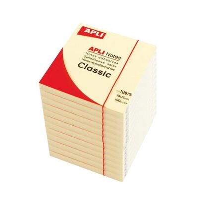 notas-adhesivas-aplipack-de-12-udsbloc-100-hojasamarillo75-x-75mm