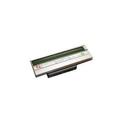 datamax-o-neil-phd20-2267-01-cabeza-de-impresora-transferencia-termica