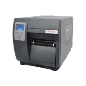 datamax-o-neil-4310e-impresora-de-etiquetas-transferencia-termica-300-x-300-dpi-alambrico
