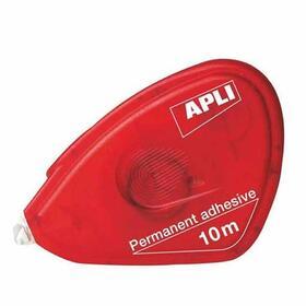 aplicador-adhesivo-doble-cara-apli-10966cinta-precortadadiseno-ergonomico
