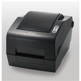 impresora-etiquetas-bixolon-slp-tx400-usb-serie-eth