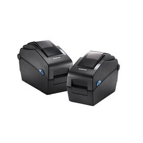 bixolon-slp-dx220-impresora-de-etiquetas-termica-directa-203-x-203-dpi-alambrico