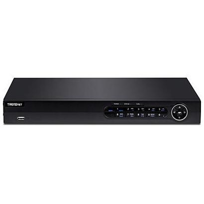 trendnet-tv-nvr216-grabadore-de-video-en-red-nvr-1u-negro