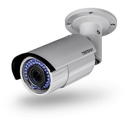 trendnet-tv-ip340pi-camara-de-vigilancia-camara-de-seguridad-ip-interior-y-exterior-bala-techopared-1920-x-1080-pixeles