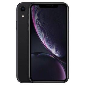 apple-iphone-xr-128gb-negro-mry92-61