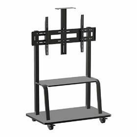 soporte-de-pie-con-ruedas-approx-appisstdpara-pantallas-de-60-100-1524-254cmpeso-maximo-100kgvesa-maximo-900x600color-negro