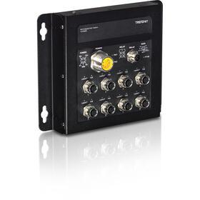 trendnet-ti-tpg80-switch-gestionado-negro-energia-sobre-ethernet-poe
