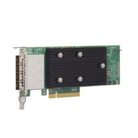 broadcom-9305-16e-tarjeta-y-adaptador-de-interfaz-pciesasmini-sas