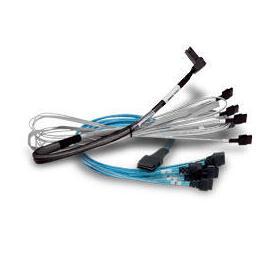 broadcom-05-50061-00-cable-serial-attached-scsi-sas-1-m