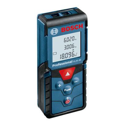 telemetro-laser-bosch-glm-40-professional-015-40-m