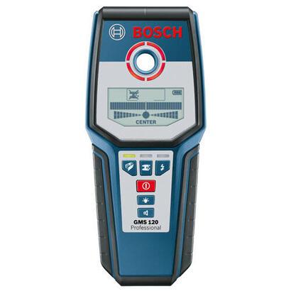 bosch-gms-120-multidetector-digital