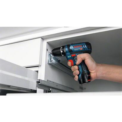 bosch-0-601-868-101-taladro-negro-azul-rojo-plata-650-g