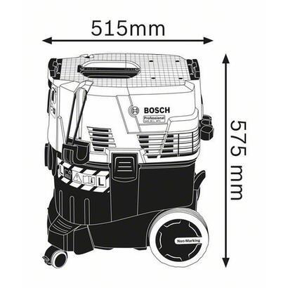 bosch-gas-35l-afc-aspiradora-multiusos-1380w
