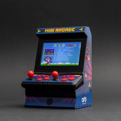 thumbsup-1002200-videoconsola-portatil-arcade-machine-dual-inkl300x8-bit-43-109-cm-43