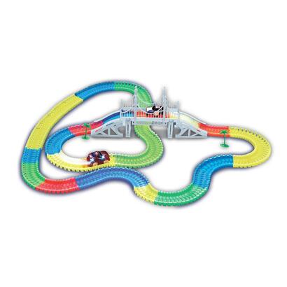 amewi-racing-bahn-373-pcs-inkl-transportbox