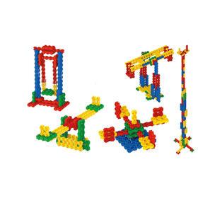 amewi-6-in1-set-spielplatz-playground-f1104