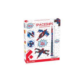 amewi-100629-juguete-de-construccion