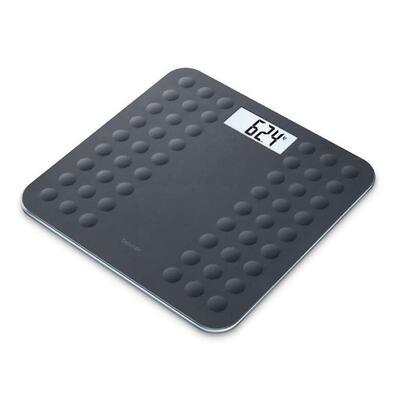 bascula-de-bano-beurer-gs-300-black-vidrio-de-seguridad-con-superficie-antideslizante-pantalla-lcd-hasta-180kg-precision-100g
