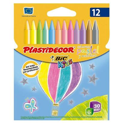 ceras-plasticas-plastidecor-pastel-estuche-12-unidades-surtidas-9339611
