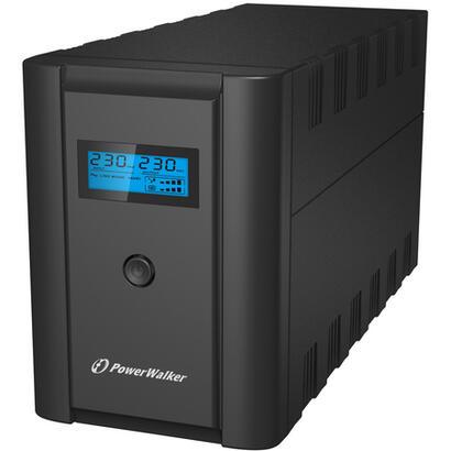 toner-karkemis-reciclado-samsung-laser-cltk404s-negro-1500-pag