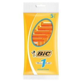 bolsa-de-5-cuchillas-bic-1-sensitive-1-hoja