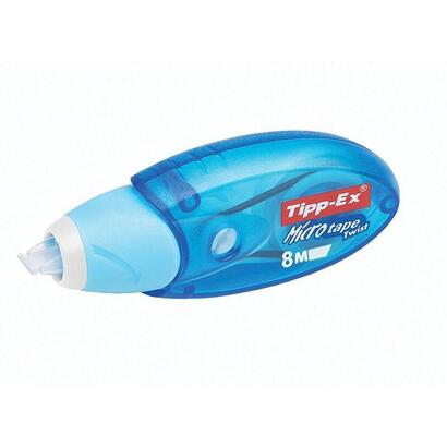 cinta-correctora-tipp-ex-micro-tape-twist-5mmm-x-8m-azul-bic
