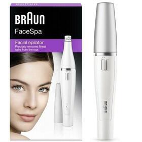depiladora-facial-braun-facespa-800-10-microaberturas-para-capturar-vello-hasta-002mm-elegante-y-practica-bateria-aa
