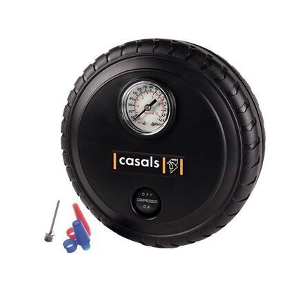 inflador-casals-vti260-presion-max-10-bares-longitud-cable-mechero-3m-longitud-manguera-aire-50cm