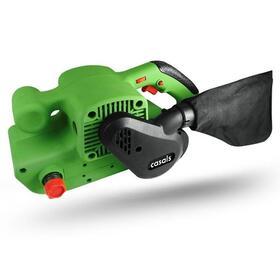 lijadora-de-banda-casals-vlb76e-950w-velocidad-120-380rpm-adaptador-para-polvo