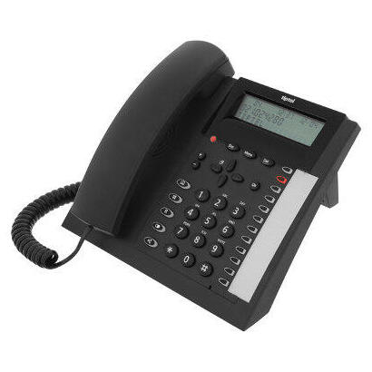 tiptel-1020-telefono-analogico-negro
