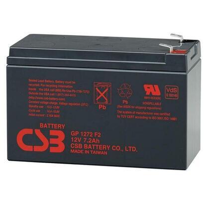 bateria-para-sai-riello-csb-gp1272f2-12v-72ah-6-celdas-para-idialog-40060080012001600-iplug-600800-npw-6008001000