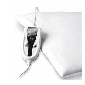 manta-electrica-daga-n2-textil-class-doble-110w-4634cm-4-niveles-de-temperatura-calentamiento-5-min