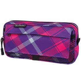 pelikan-11281698-caja-de-lapices-estuche-suave-poliester-rosa-purpura
