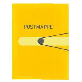 herlitz-11394343-carpeta-a4-polipropileno-pp-amarillo