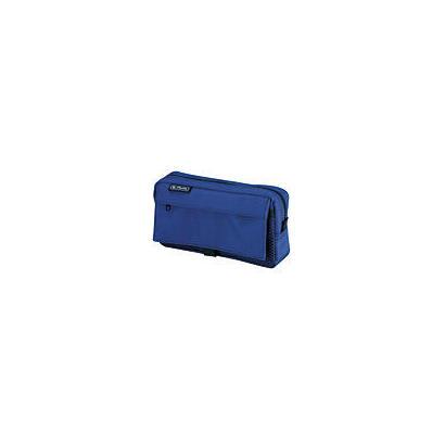 herlitz-11415981-caja-de-lapices-estuche-suave-poliester-azul